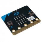 micro:bit Main Board