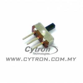 Mini Slide Switch(PCB)