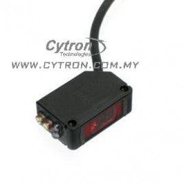 Panasonic (SUNX) Photoelectric Sensor