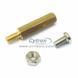 PCB Stand (screw & nut)5mm