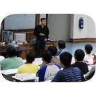 Workshop & Training