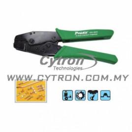 Pro'skit D-Sub Contact Crimping Tool