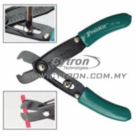 Pro'skit Wire Stripper Cutter