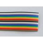 Rainbow Cable