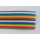 Rainbow Cable