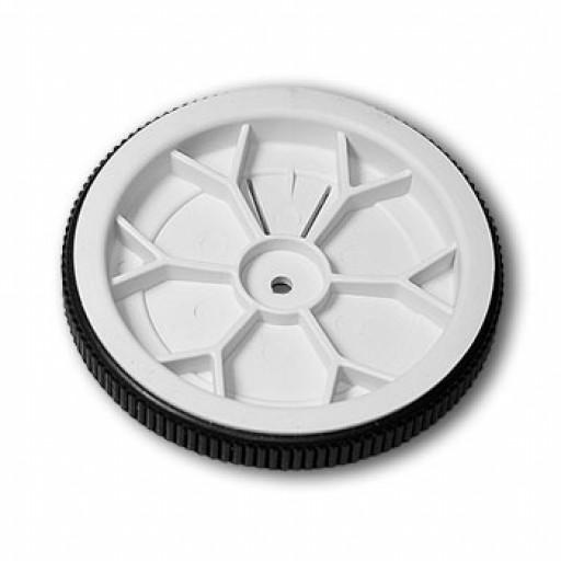 Slim Wheel for G15