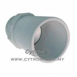 Small Industrial Ultrasonic Sensor