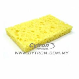 Solder Sponge (Small)
