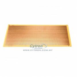 Strip Board (Big) 10x23cm