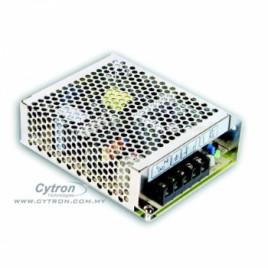 Switching Power Supply 05V-12V