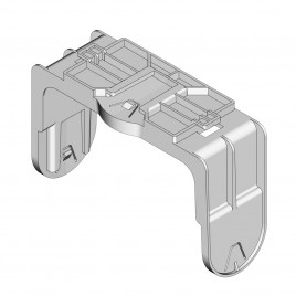 Wide U-Joint