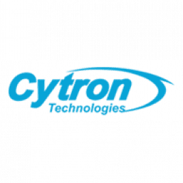 Cytron PS2 Shield