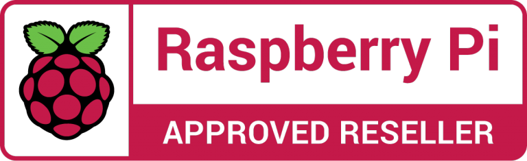 raspberry pi authorize reseller